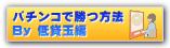 banner_p